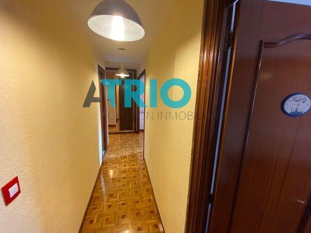 dia.mobiliagestion.es/Portals/inmoatrio/Images/6934/5204365