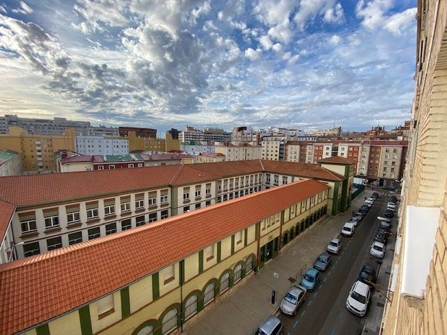 dia.mobiliagestion.es/Portals/inmoatrio/Images/6934/5204383