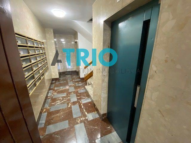 dia.mobiliagestion.es/Portals/inmoatrio/Images/6934/5204386