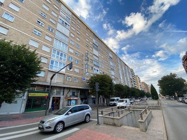 dia.mobiliagestion.es/Portals/inmoatrio/Images/6934/5204388