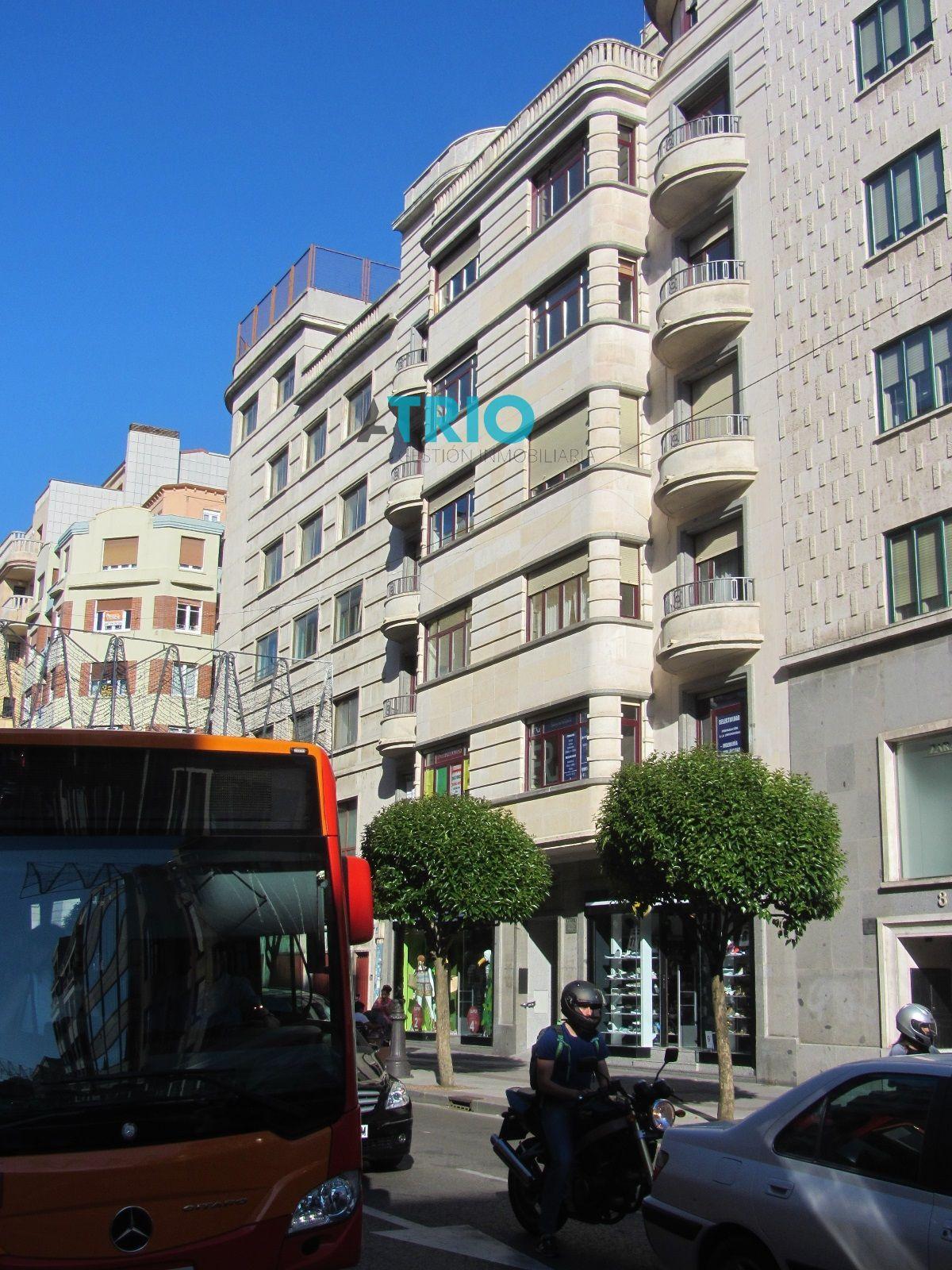 dia.mobiliagestion.es/Portals/inmoatrio/Images/6935/5286088