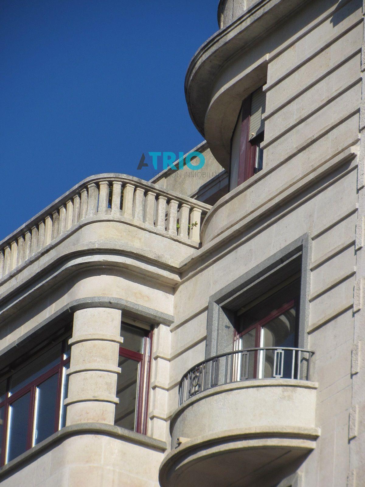 dia.mobiliagestion.es/Portals/inmoatrio/Images/6935/5286089