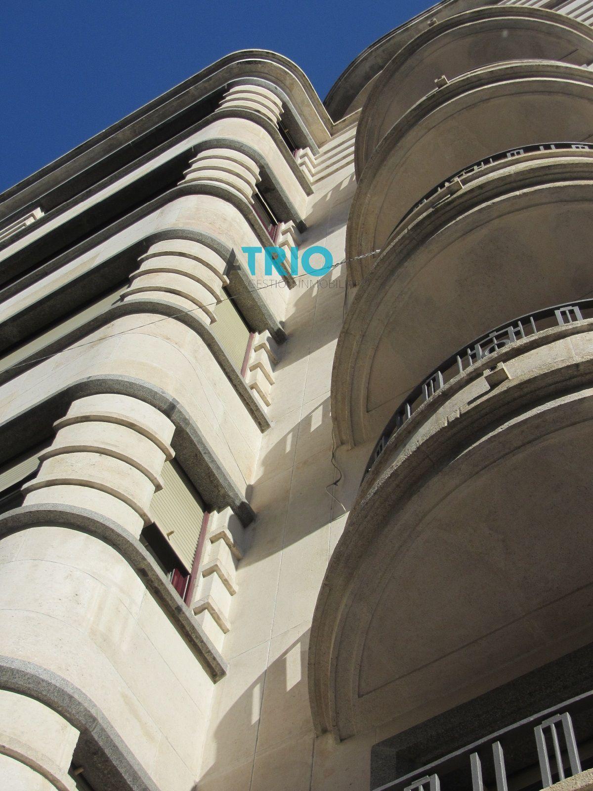 dia.mobiliagestion.es/Portals/inmoatrio/Images/6935/5286090
