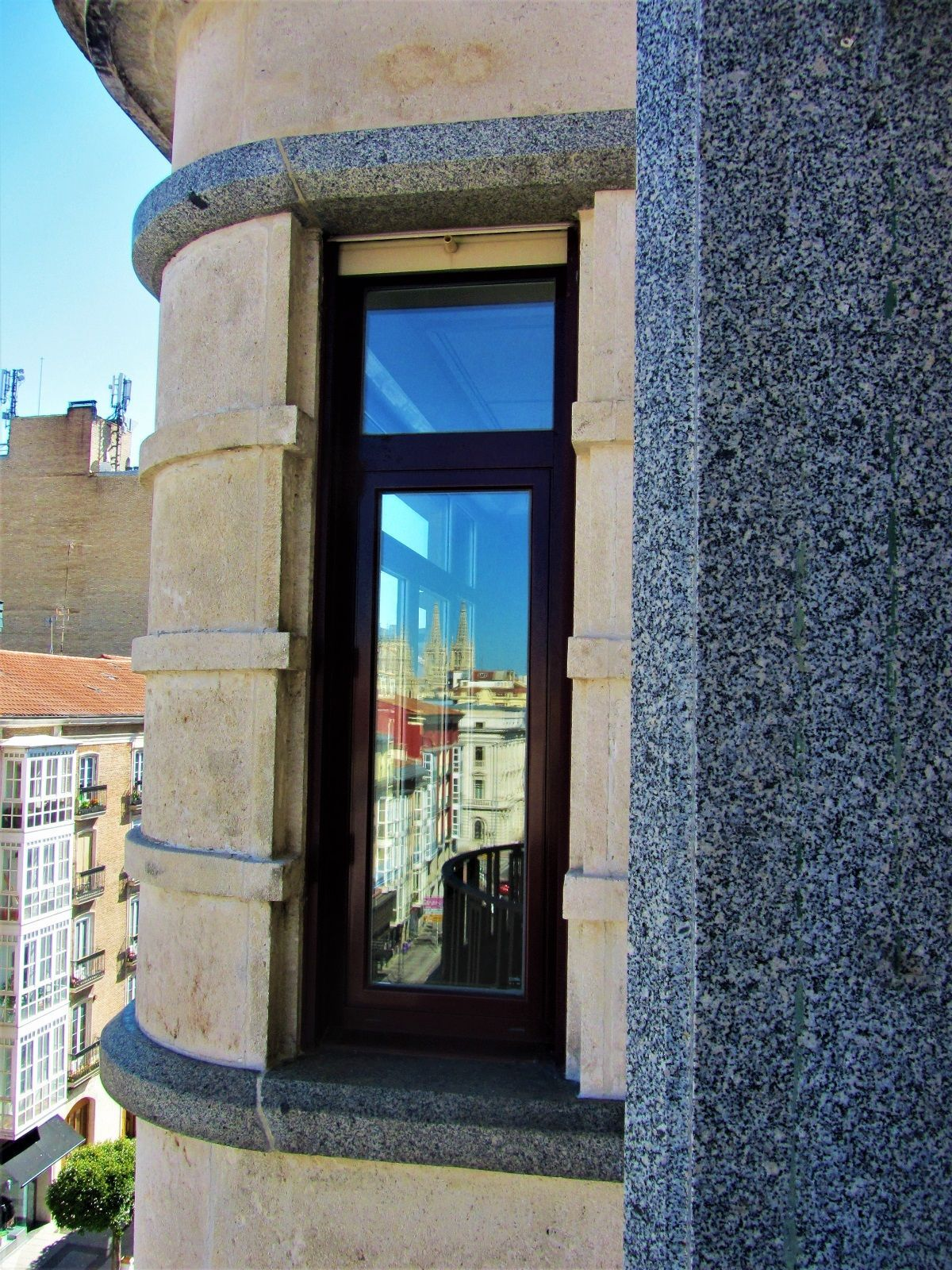dia.mobiliagestion.es/Portals/inmoatrio/Images/6935/5286091