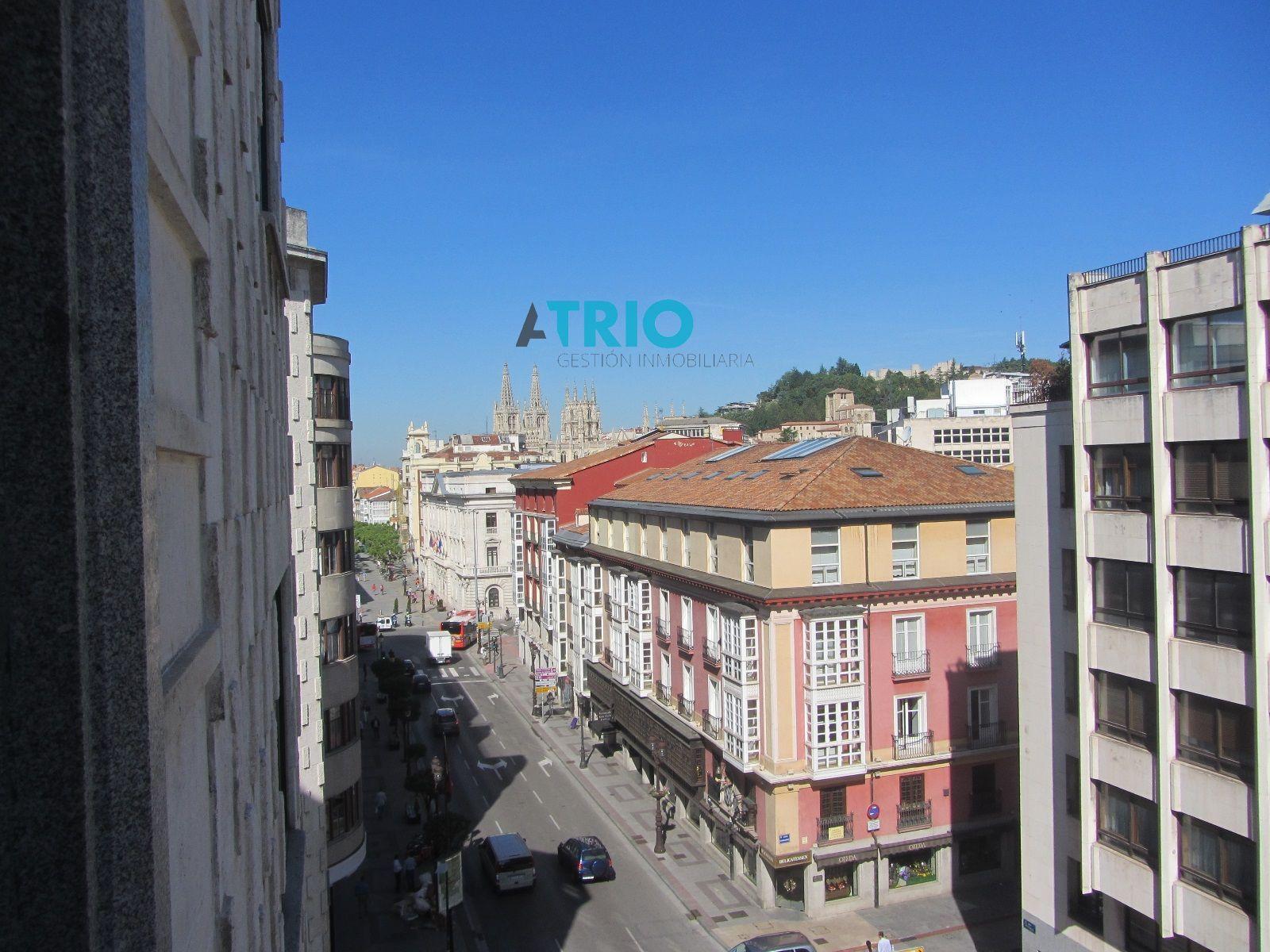 dia.mobiliagestion.es/Portals/inmoatrio/Images/6935/5286092