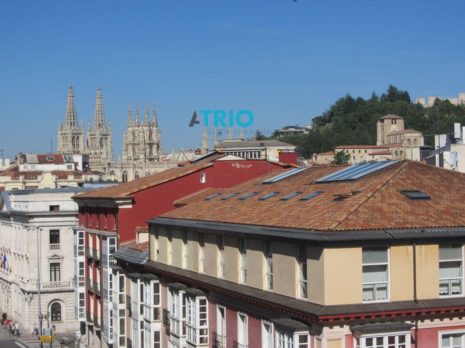 dia.mobiliagestion.es/Portals/inmoatrio/Images/6935/5286093