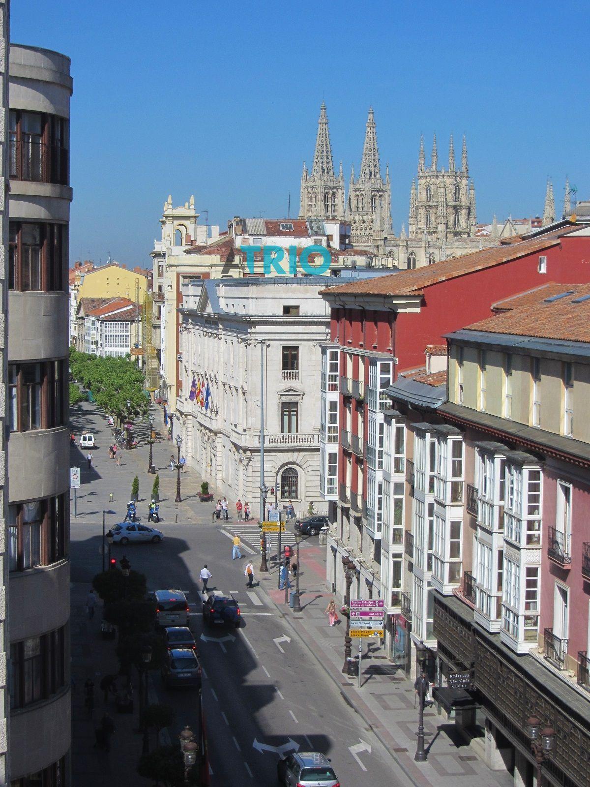 dia.mobiliagestion.es/Portals/inmoatrio/Images/6935/5286094