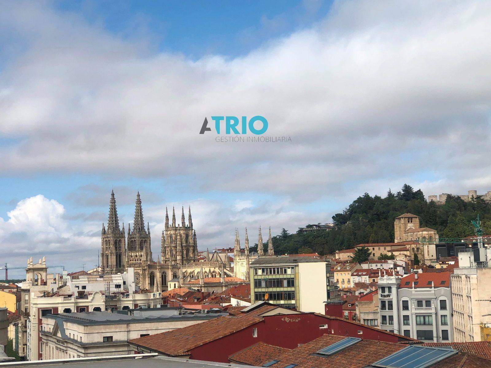 dia.mobiliagestion.es/Portals/inmoatrio/Images/6935/5286095
