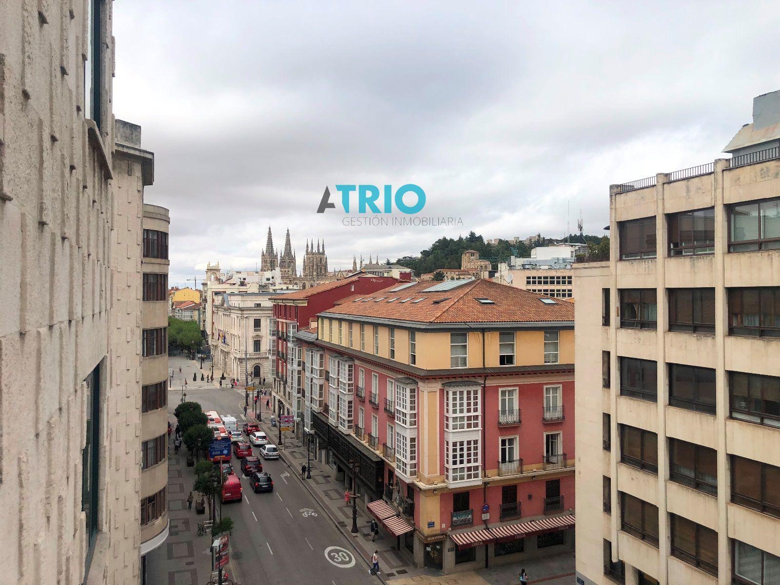 dia.mobiliagestion.es/Portals/inmoatrio/Images/6935/5286096