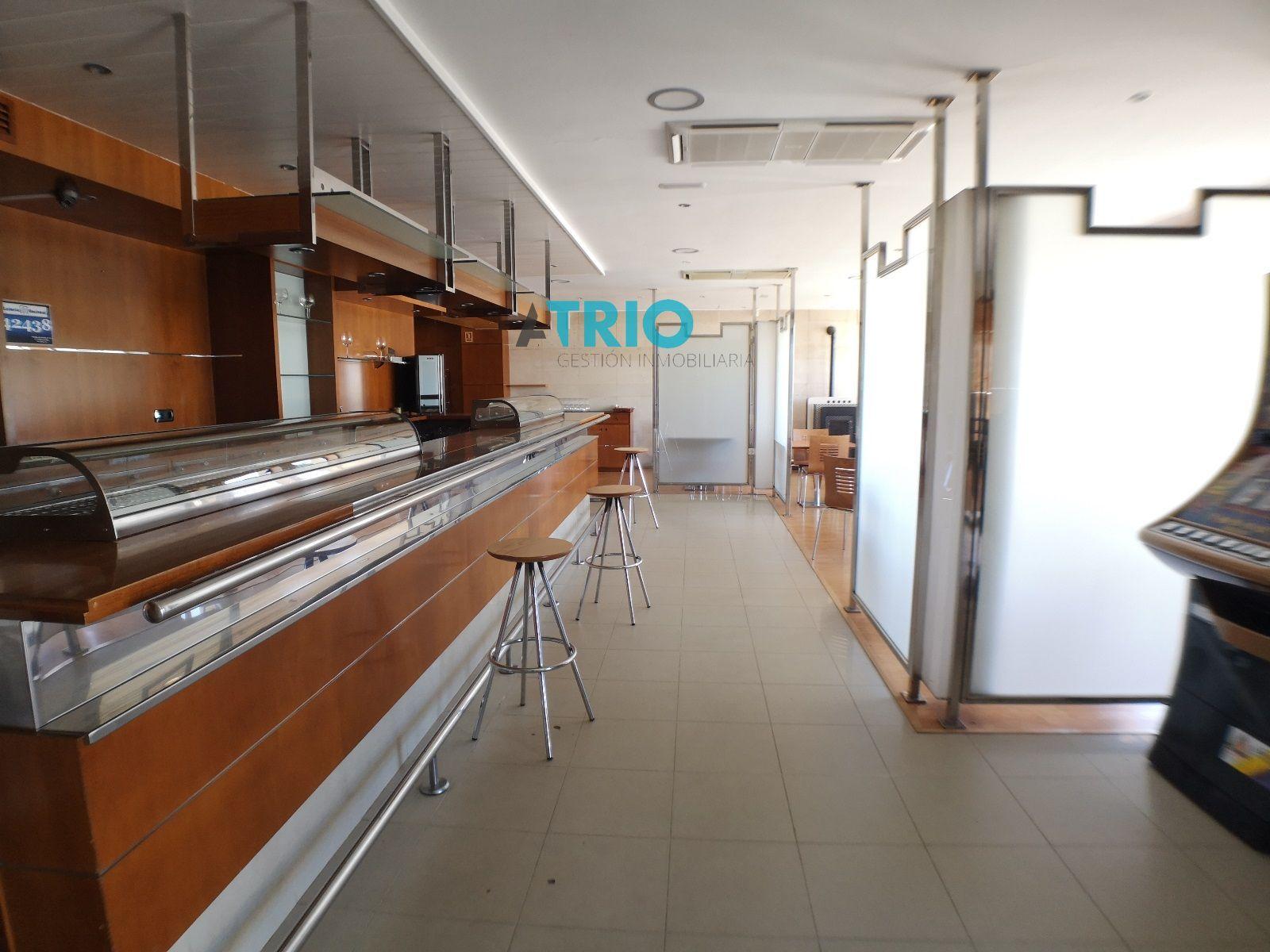 dia.mobiliagestion.es/Portals/inmoatrio/Images/6937/5219230