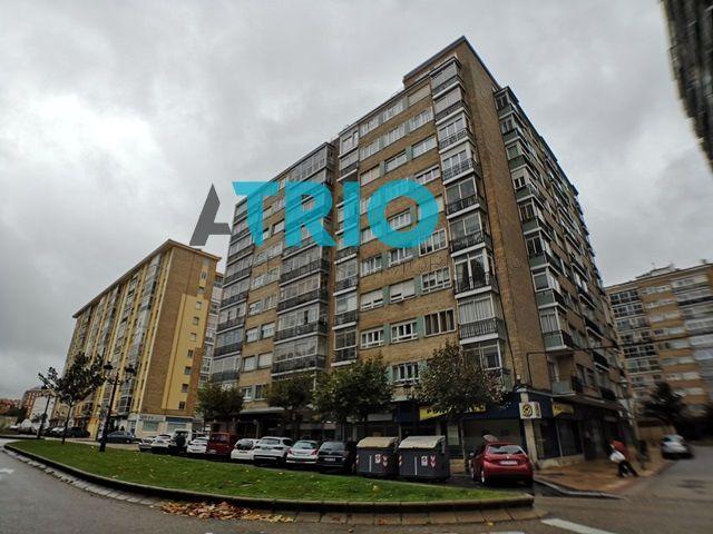 dia.mobiliagestion.es/Portals/inmoatrio/Images/6954/5280472