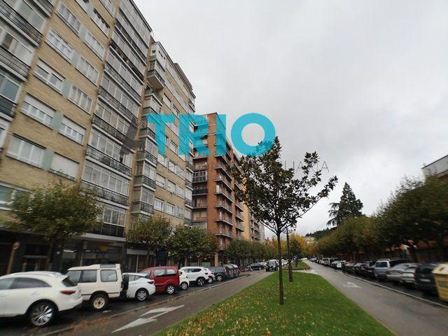 dia.mobiliagestion.es/Portals/inmoatrio/Images/6954/5280476