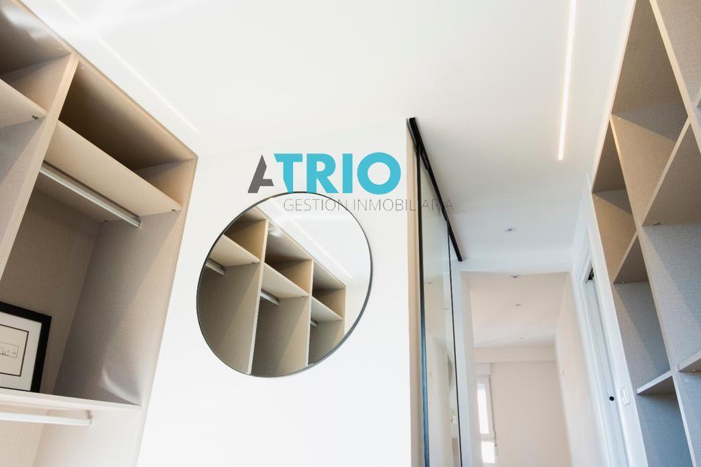 dia.mobiliagestion.es/Portals/inmoatrio/Images/6954/5314101