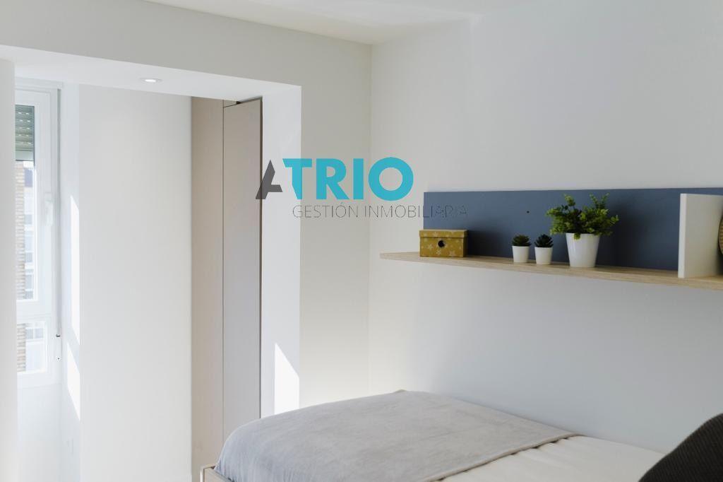 dia.mobiliagestion.es/Portals/inmoatrio/Images/6954/5314102