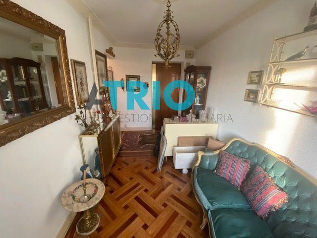 dia.mobiliagestion.es/Portals/inmoatrio/Images/6971/5389393