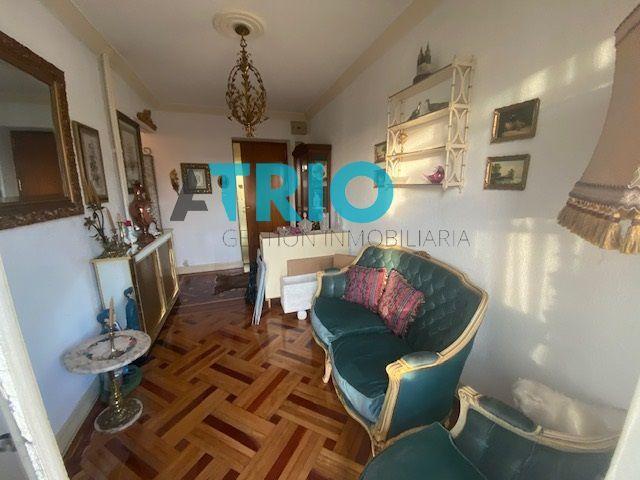 dia.mobiliagestion.es/Portals/inmoatrio/Images/6971/5389398