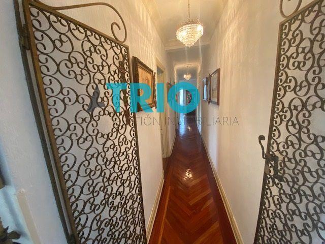 dia.mobiliagestion.es/Portals/inmoatrio/Images/6971/5389399