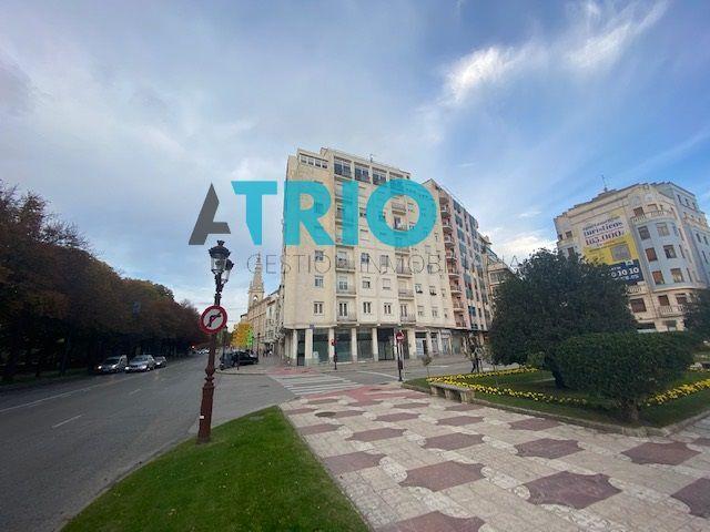 dia.mobiliagestion.es/Portals/inmoatrio/Images/6971/5389431