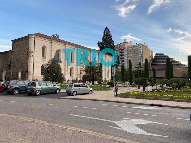 dia.mobiliagestion.es/Portals/inmoatrio/Images/6971/5389432