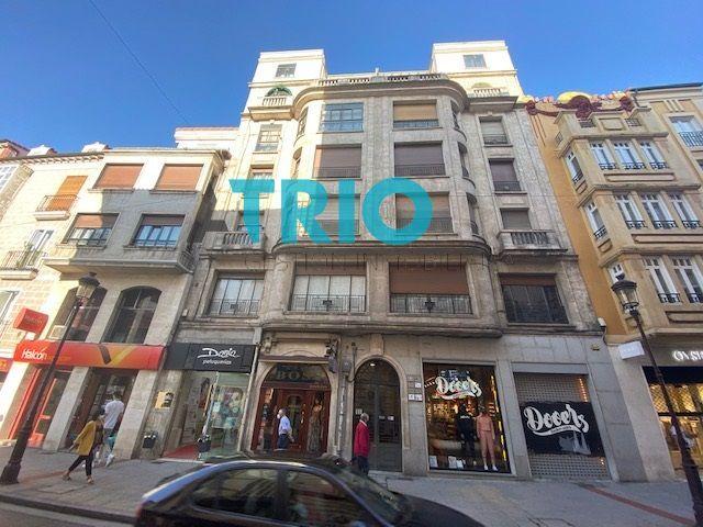 dia.mobiliagestion.es/Portals/inmoatrio/Images/6974/5279226