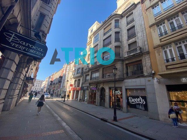 dia.mobiliagestion.es/Portals/inmoatrio/Images/6974/5279228