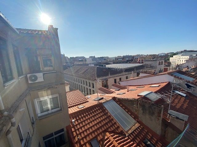 dia.mobiliagestion.es/Portals/inmoatrio/Images/6974/5279232