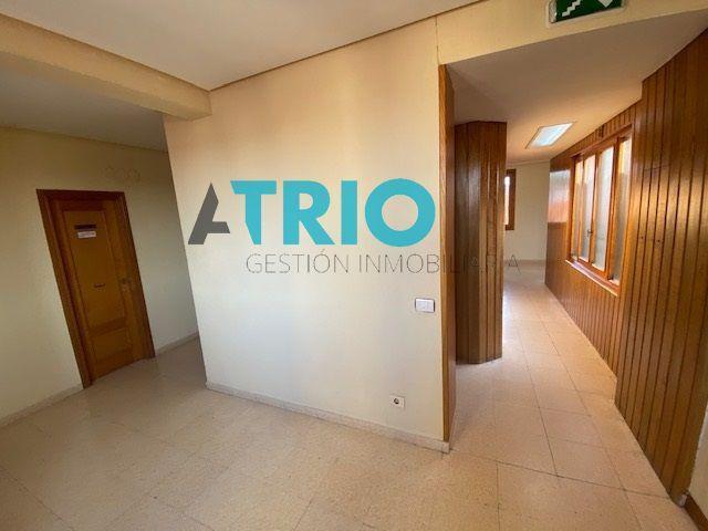 dia.mobiliagestion.es/Portals/inmoatrio/Images/6974/5279238