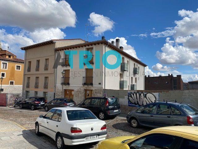 dia.mobiliagestion.es/Portals/inmoatrio/Images/6976/5295916