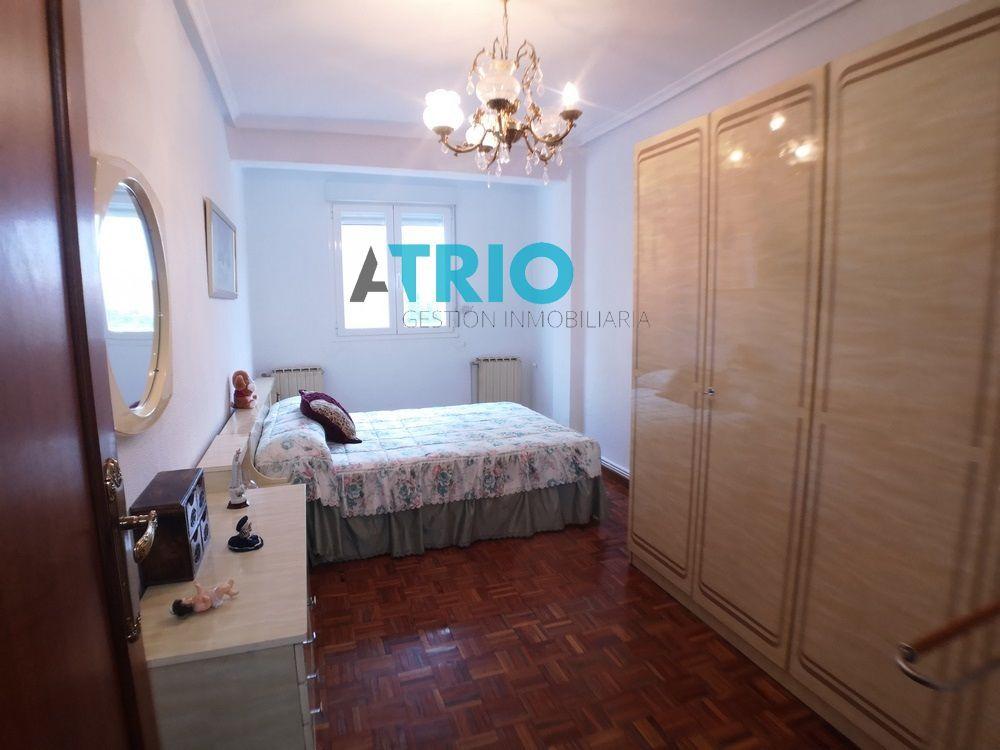 dia.mobiliagestion.es/Portals/inmoatrio/Images/6986/6903519