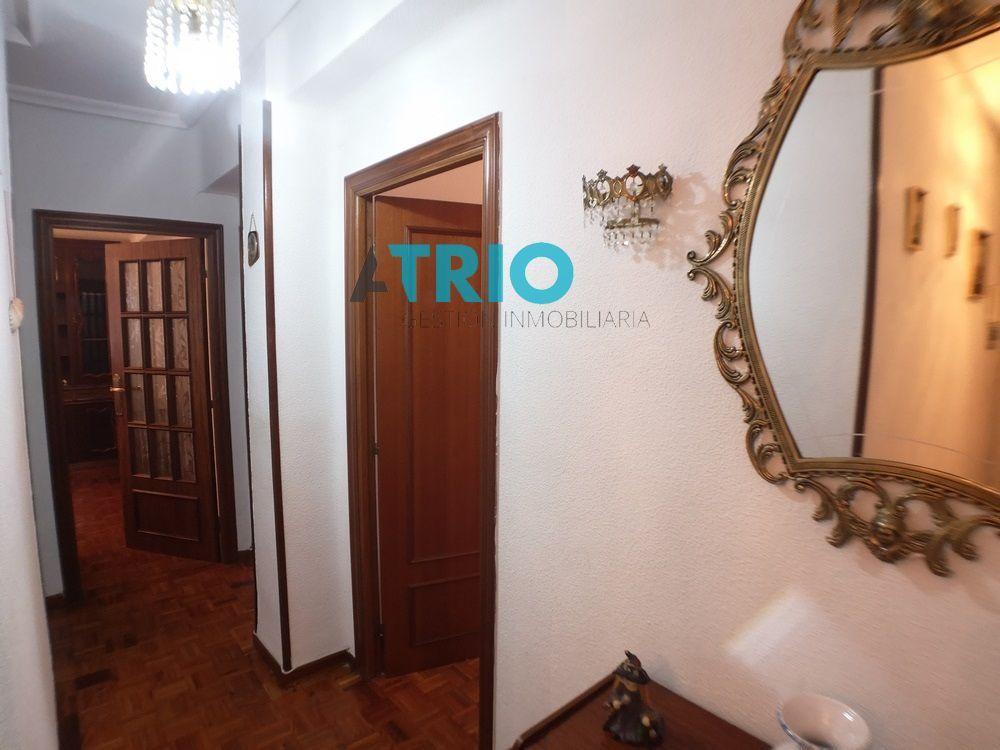 dia.mobiliagestion.es/Portals/inmoatrio/Images/6986/6903521