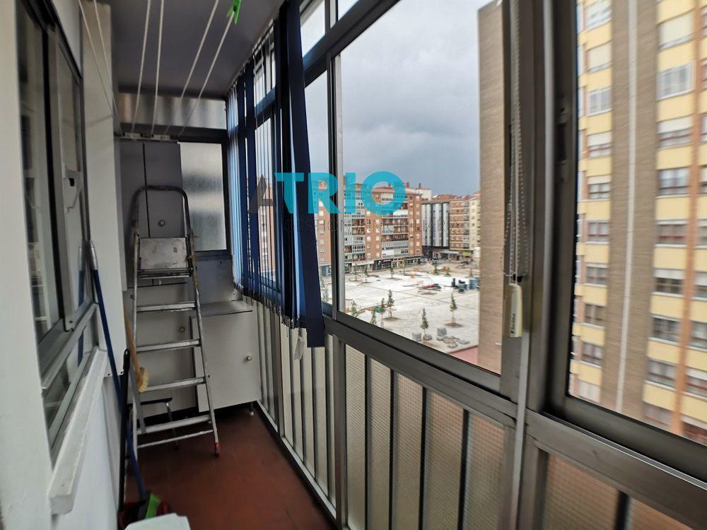 dia.mobiliagestion.es/Portals/inmoatrio/Images/6986/6903525