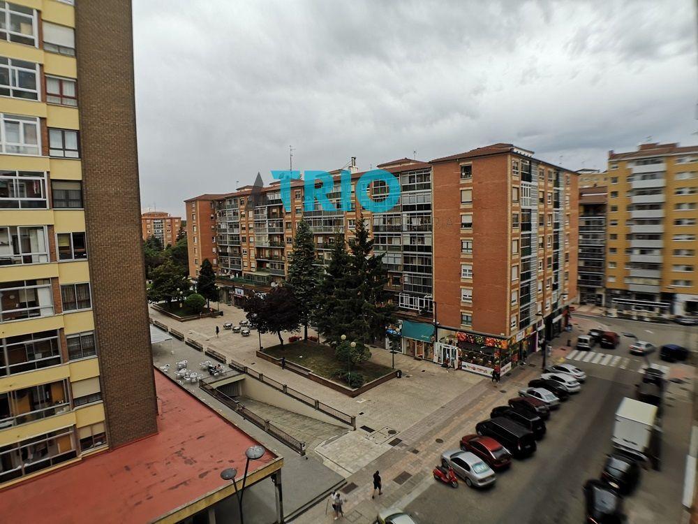 dia.mobiliagestion.es/Portals/inmoatrio/Images/6986/6903526