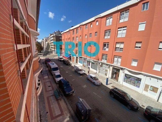 dia.mobiliagestion.es/Portals/inmoatrio/Images/6994/5317847