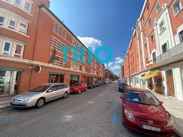 dia.mobiliagestion.es/Portals/inmoatrio/Images/6994/5317852