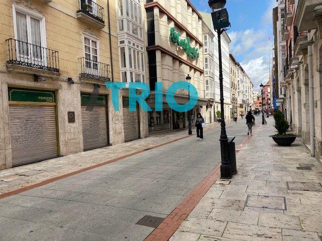 dia.mobiliagestion.es/Portals/inmoatrio/Images/6999/5320888