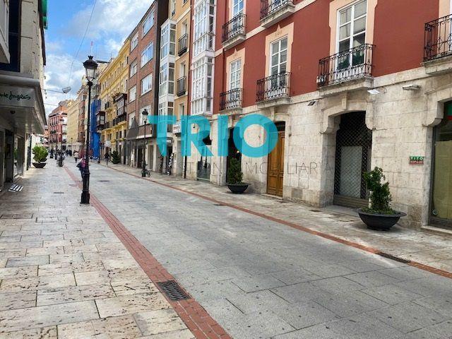 dia.mobiliagestion.es/Portals/inmoatrio/Images/6999/5320890