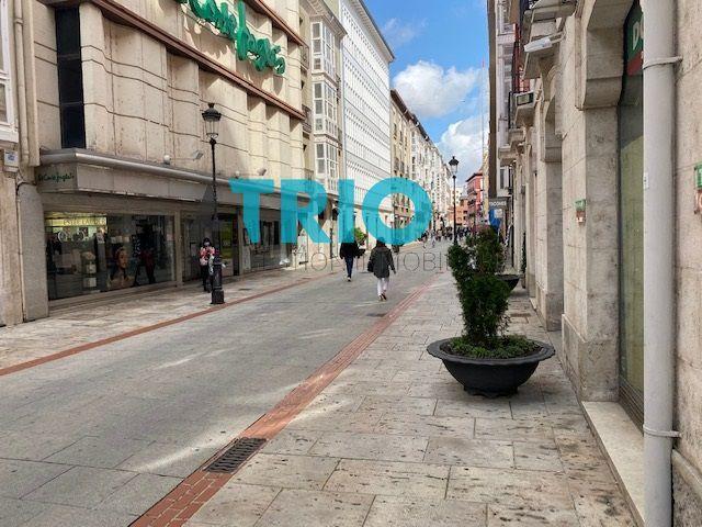 dia.mobiliagestion.es/Portals/inmoatrio/Images/6999/5320892