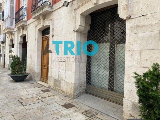dia.mobiliagestion.es/Portals/inmoatrio/Images/6999/5320893