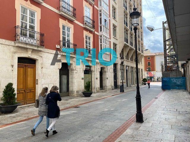dia.mobiliagestion.es/Portals/inmoatrio/Images/6999/5320894