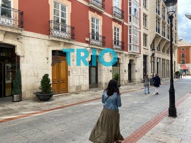 dia.mobiliagestion.es/Portals/inmoatrio/Images/6999/5320895