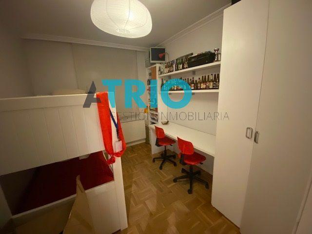 dia.mobiliagestion.es/Portals/inmoatrio/Images/7002/5577258
