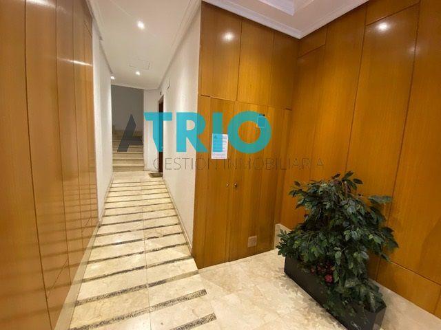 dia.mobiliagestion.es/Portals/inmoatrio/Images/7002/5577273