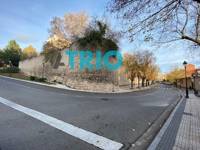 dia.mobiliagestion.es/Portals/inmoatrio/Images/7002/5577274