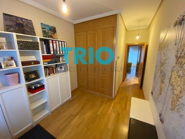 dia.mobiliagestion.es/Portals/inmoatrio/Images/7004/5334322