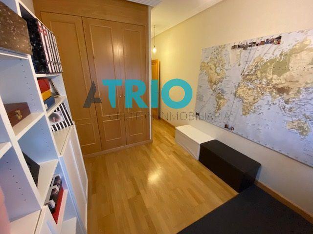 dia.mobiliagestion.es/Portals/inmoatrio/Images/7004/5334323