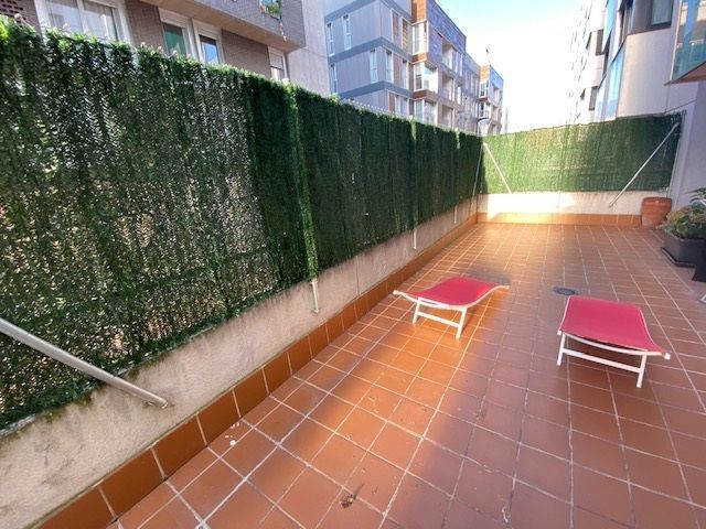 dia.mobiliagestion.es/Portals/inmoatrio/Images/7004/5334332