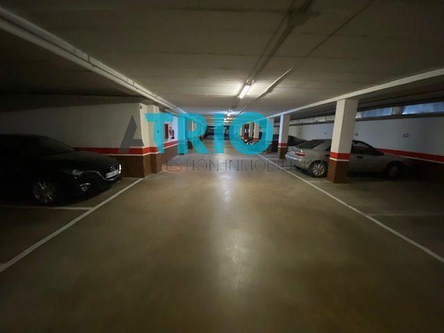 dia.mobiliagestion.es/Portals/inmoatrio/Images/7004/5334340