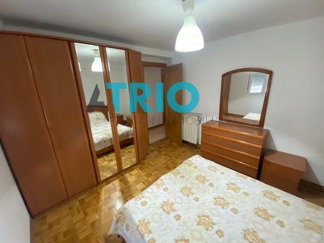 dia.mobiliagestion.es/Portals/inmoatrio/Images/7025/5354994