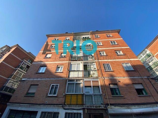 dia.mobiliagestion.es/Portals/inmoatrio/Images/7025/5354998