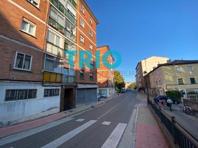 dia.mobiliagestion.es/Portals/inmoatrio/Images/7025/5355000